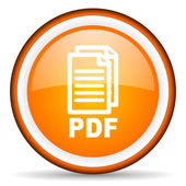 Downloadbutton pdf-file